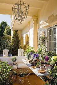 table home living outdoor garden conservatory 24 best outdoor design images on pinterest backyard