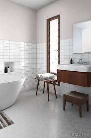 Blue Bathroom Tile Ideas Bathroom Simple Bathroom Tiles Travertine Tile Bathroom Tiles