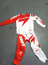 motocross gear packages selling shift gear current models 200 for sale bazaar