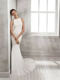 cheap wedding dresses in uk shoulder wedding dresses and bridal gowns uk on sale