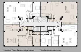 architect floor plans floor good plan for house awesome architect plans topup wedding