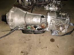 toyota lexus v8 engine and gearbox for sale porsche 928 s4 wp0zz transmission automatic lsd gearbox m28 42 m28