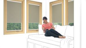 motorized blinds u0026 shades pella insynctive home automation