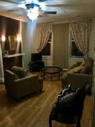 Backyard Bbq Kenilworth Nj 1 Rooms For Rent Classified Ads In Kenilworth Nj Claz Org