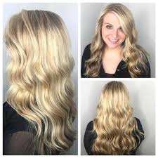 safe haven haircut 24 top blonde highlights that are trending for 2018