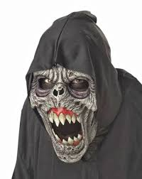 scary halloween real life masks top halloween costumes and blog