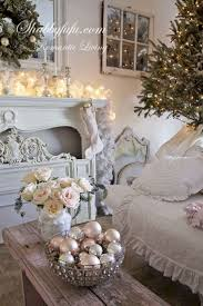 110 best christmas ideas and inspiration images on pinterest