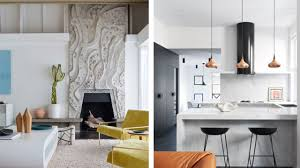 contemporary style design 101 modern vs contemporary style