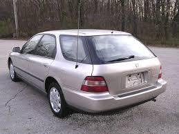 honda accord wagon 1994 honda accord power antenna mast 1994 1995