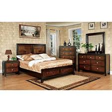 King Size Bedrooms King Size Bedroom Furniture Amazon Com