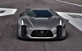 nissan phone wallpaper nissan concept 2020 vision gran turismo 2014 wallpapers and hd