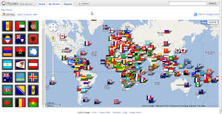 Iso Map Github Joielechong Iso Country Flags Svg Collection