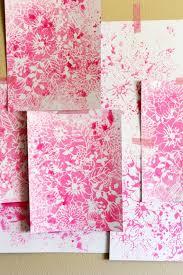 backdrop paper misted paper backdrop dear lizzy