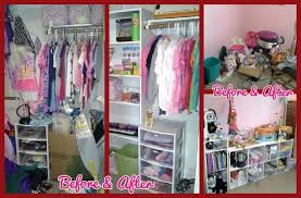 Organizing Kids Rooms by Kids Room Organization Before U0026 After Pics