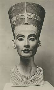 queen nefertari tattoo 603 best nefertiti queen of queens images on pinterest ancient