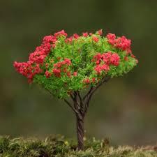 aliexpress buy zakka groceries safflower trees figure