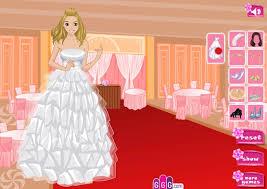 Ggg Com Room Makeover Games - bridal design dress up a free game on girlsgogames com