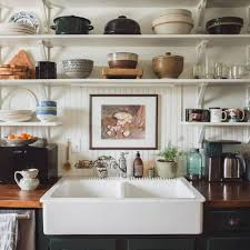 Restaurant Kitchen Layout Ideas See A Gorgeous Kitchen Remodel By The Home Depot Youtube