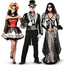 Dead Halloween Costumes Halloween Costumes 2014