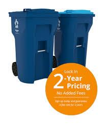Recycle Sofas Free Bulk Trash Pickup U0026 Furniture Removal Republic Services