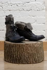 buy s boots 91 best boots images on leather boots shoes and