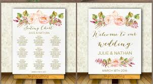 wedding menu cards template 36 menu card templates free sle exle format