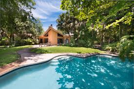 the best backyards in south florida the zeder team
