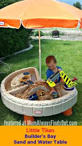 little tikes sand and water table little tikes sand and water table review water tables activities