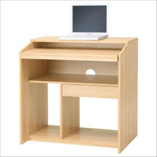 Secretary Desks For Small Spaces by Corner Computer Desk Ikea Furniture Interesting And Creative L