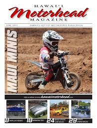 motocross drag racing june 2012 issue by monica parker issuu