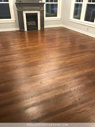 flooring buffingthane wood floors how to from clean