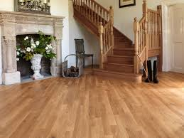 Best Wet Mop For Laminate Floors Best Wet Mop For Hardwood Floors Furniture Oh Furniture
