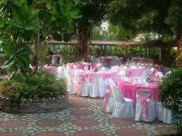 budget wedding cheap wedding ideas for summer siudy net