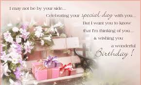 wonderful birthday wishes for best top 10 best birthday wishes for husband with images happy birthday