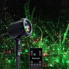 top 10 best star projector new 2017 edition top ten select