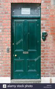 What Color To Paint Front Door Front Doors Winsome Victorian Terrace Front Door Victorian