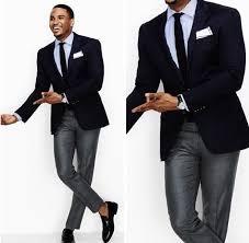 75 best dress images on pinterest men u0027s style menswear