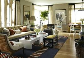 Home Interior Design Catalog Pdf Decoration High Resolution 2