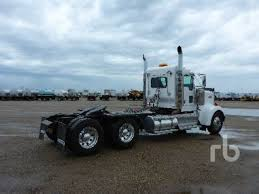 buy new kenworth truck kenworth trucks in minnesota for sale used trucks on buysellsearch