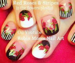 nails and nail artandnailsart images on nails art wallpaperxycom
