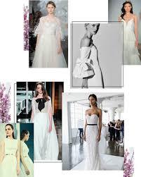 Wedding Dress Trend 2018 Randy Fenoli Spring 2018 Wedding Dress Collection Martha Stewart