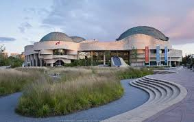 museum of canadian museum of history gatineau all you need to