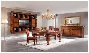 mondo convenienza sala da pranzo mondo convenienza pareti attrezzate beautiful cassettiere mondo