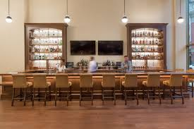 New Orleans Kitchen by Public Service Restaurant Opens Today In 50 Million Nopsi Hotel