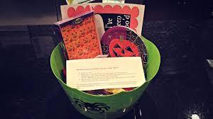 Boo Poem For Halloween You U0027ve Been Boo U0027ed Kidoodle Tv