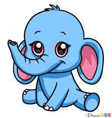 cute cartoon drawings how to draw a cartoon fish cute and easy