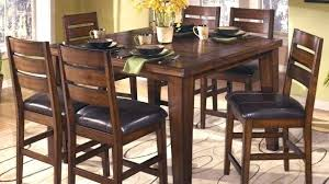 counter height dining table butterfly leaf butterfly leaf dining tables promotop info