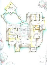 free small house floor plans house design floor plan novic me