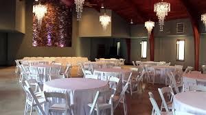 illinois wedding venues decatur illinois weddings wedding receptions banquet