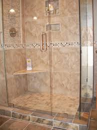 remarkable ideas how to tile a shower wall bright how install tile